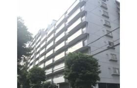 1R Mansion in Nishimiyahara - Osaka-shi Yodogawa-ku