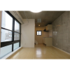 1LDK Apartment to Rent in Meguro-ku Interior