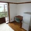 1K Apartment to Rent in Nerima-ku Bedroom