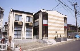 1K Apartment in Oyaminami - Ebina-shi