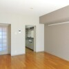 3LDK Apartment to Rent in Funabashi-shi Living Room