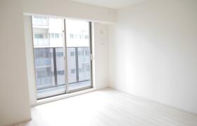 1LDK {building type} in Aioicho - Kobe-shi Chuo-ku