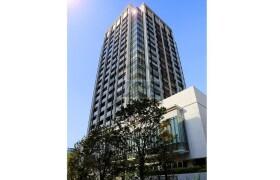 1DK Apartment in Hirakawacho - Chiyoda-ku