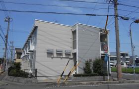 1K Apartment in Genji - Ama-gun Kanie-cho