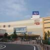 1R Apartment to Rent in Katsushika-ku Shopping Mall