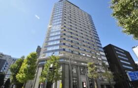 2LDK {building type} in Honcho - Yokohama-shi Naka-ku