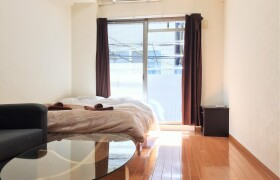 1K Apartment in Nishitemma - Osaka-shi Kita-ku