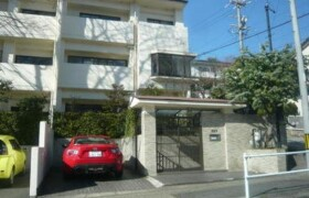 3LDK House in Tomeicho - Nagoya-shi Chikusa-ku