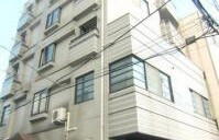 1R Mansion in Ohara - Setagaya-ku