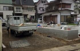 4LDK House in Hakusan - Toride-shi