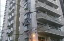 1R {building type} in Shimodera - Osaka-shi Naniwa-ku
