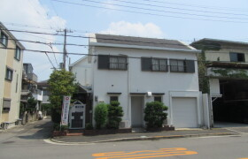 7LDK {building type} in Kaorigaokacho - Sakai-shi Sakai-ku