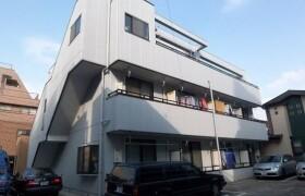1DK Mansion in Horikiri - Katsushika-ku