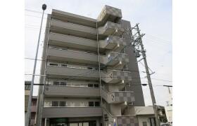 1K Mansion in Higashishimmachi - Toyohashi-shi