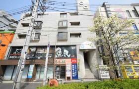 1R Mansion in Higashitsutsujigaoka - Chofu-shi