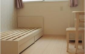 Jiyugaoka sharehouse whole building  - Guest House in Setagaya-ku