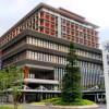 3LDK Apartment to Buy in Koto-ku General hospital