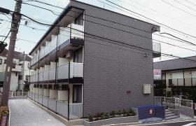 横浜市緑区 鴨居 1K マンション