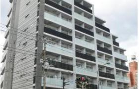 1R Apartment in Horinochi - Suginami-ku