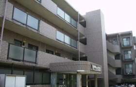 2LDK Apartment in Shimo - Kita-ku