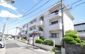 2DK Mansion in Higashinaruse - Isehara-shi