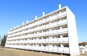 1LDK Mansion in Yoshino2-jokita - Sunagawa-shi