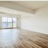 4LDK Apartment to Rent in Edogawa-ku Interior