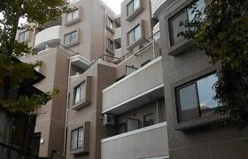 1LDK Apartment in Okurayama - Yokohama-shi Kohoku-ku