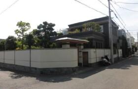 5LDK {building type} in Higashitamagawa - Setagaya-ku
