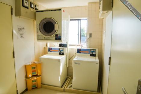 Private Apartment to Rent in Nerima-ku Interior