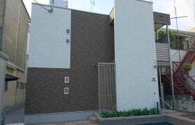 1R Apartment in Asahi - Kawaguchi-shi