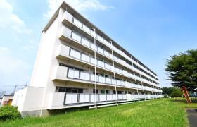 佐野市堀米町-3DK公寓大厦