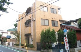 1R Mansion in Kugayama - Suginami-ku