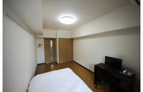 1K Mansion in Iwamotocho - Chiyoda-ku