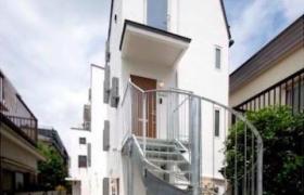 Whole Building Apartment in Minamikarasuyama - Setagaya-ku