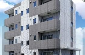 1DK Mansion in Higashinippori - Arakawa-ku