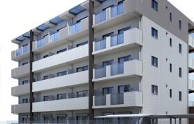 1LDK Mansion in Tatekawa - Ayase-shi