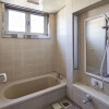 6LDK House to Buy in Ichikawa-shi Bathroom