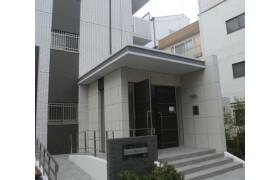 大阪市平野区 - 背戸口 大厦式公寓 1LDK