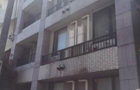 1K Mansion in Ikebukuro (1-chome) - Toshima-ku