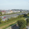 3LDK Apartment to Buy in Saitama-shi Iwatsuki-ku View / Scenery