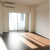 2LDK Apartment to Rent in Taito-ku Living Room