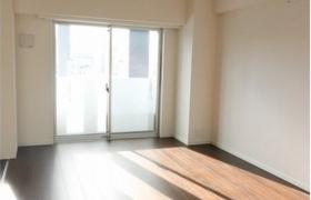 台东区根岸-2LDK公寓大厦