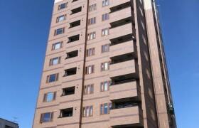 3LDK Apartment in Kita1-jonishi(20-28-chome) - Sapporo-shi Chuo-ku