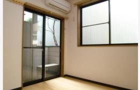 世田谷区代田-1DK公寓大厦