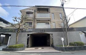 2LDK {building type} in Hirano toriimaecho - Kyoto-shi Kita-ku