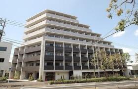 1K Mansion in Hazawa - Nerima-ku