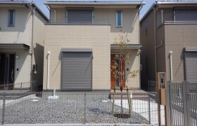3LDK House in Asahigaoka - Nagoya-shi Meito-ku