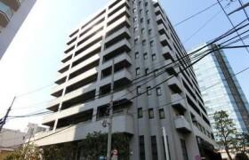 2LDK {building type} in Kiba - Koto-ku