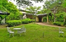 10LDK House in Oiwake - Kitasaku-gun Karuizawa-machi